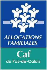 Adresse Caf De Calias